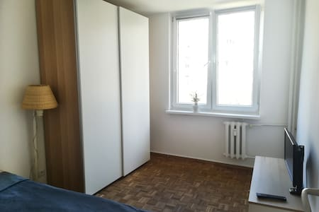 Уютная квартира в тихом районе недалеко от парка!!