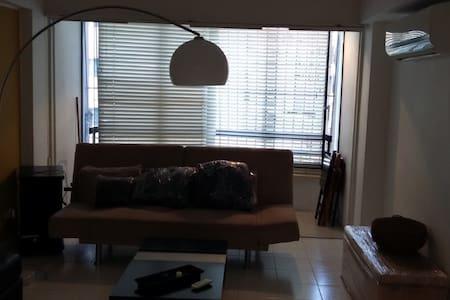 apartamento en excelente zona de Caracas - Karakas