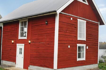 3 Bedrooms Home in Kisa #1 - Kisa