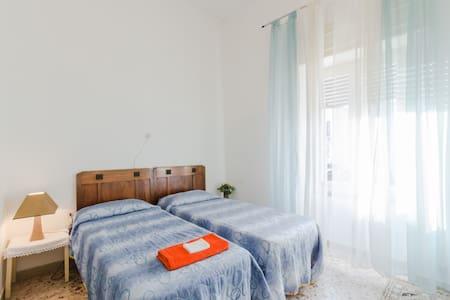 Appartamento comodo centrale - Penne