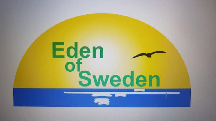 Eden Of Sweden