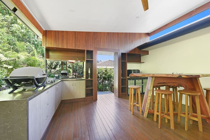 250 David Low Way, Peregian Beach, Noosa Area