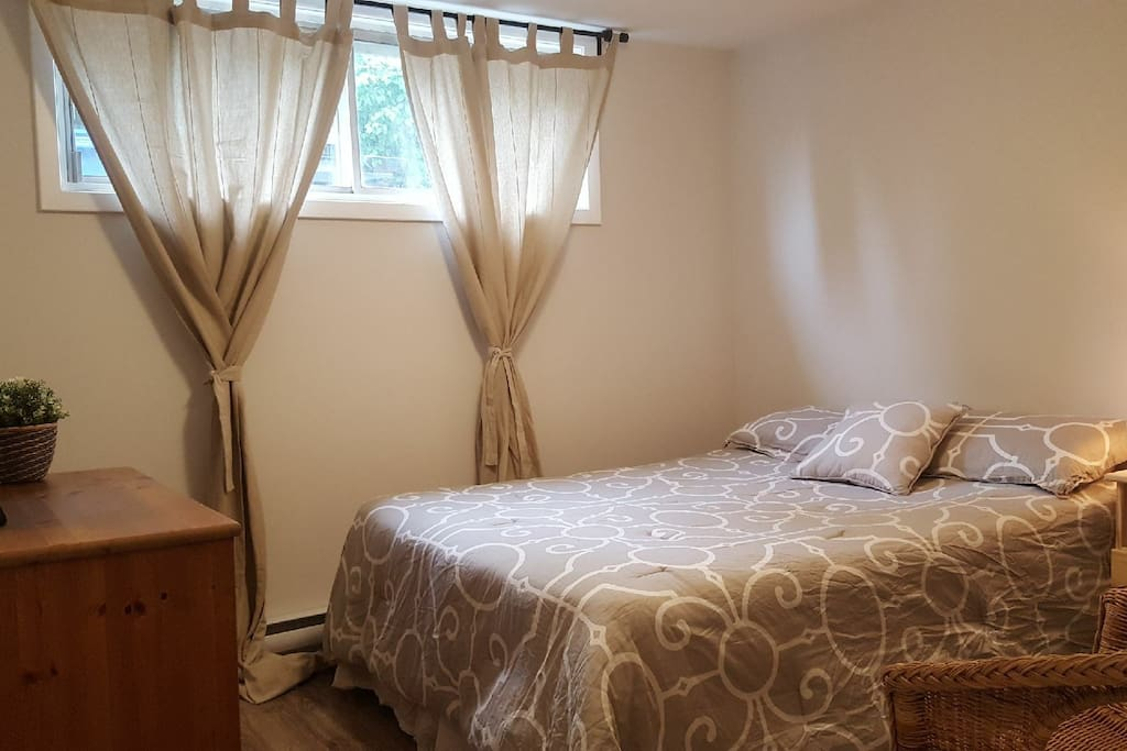 Bedroom for rent chambre louer case in affitto a for 1 chambre a louer gatineau