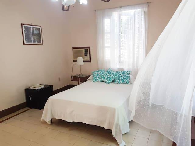Geisha Rent Habana