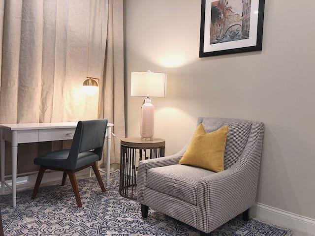 Chino Hills Cozy Unit Own Entry&Kitchen&Bath