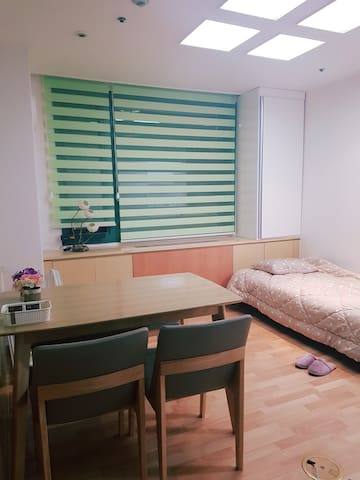 Special Sale! Really nice APT. in GangNam, 집전체