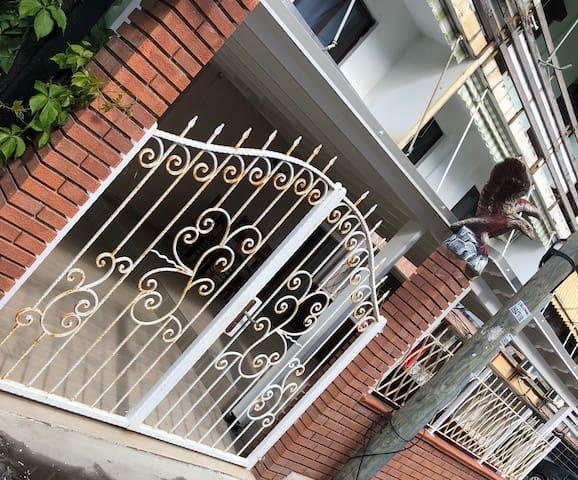 Riva Home 1