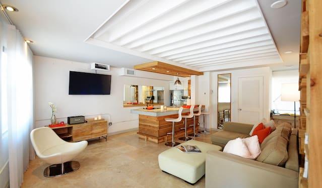Miami Beach 2017: Die 20 besten Lofts in Miami Beach - Airbnb ...