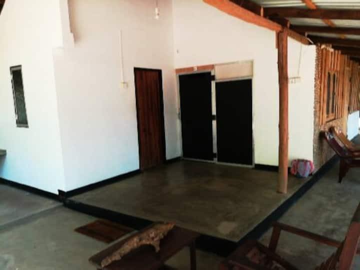 Kite Paradise Resort-(Dormitory Room)