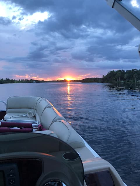 Boaters Paradise