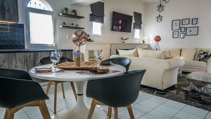 Analipsi Hersonissos Dream Homes (No 1)