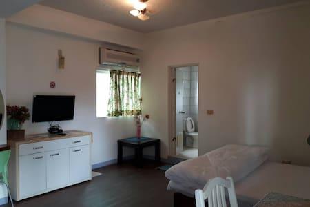 礁溪公寓式套房  602 - Jiaoxi Township