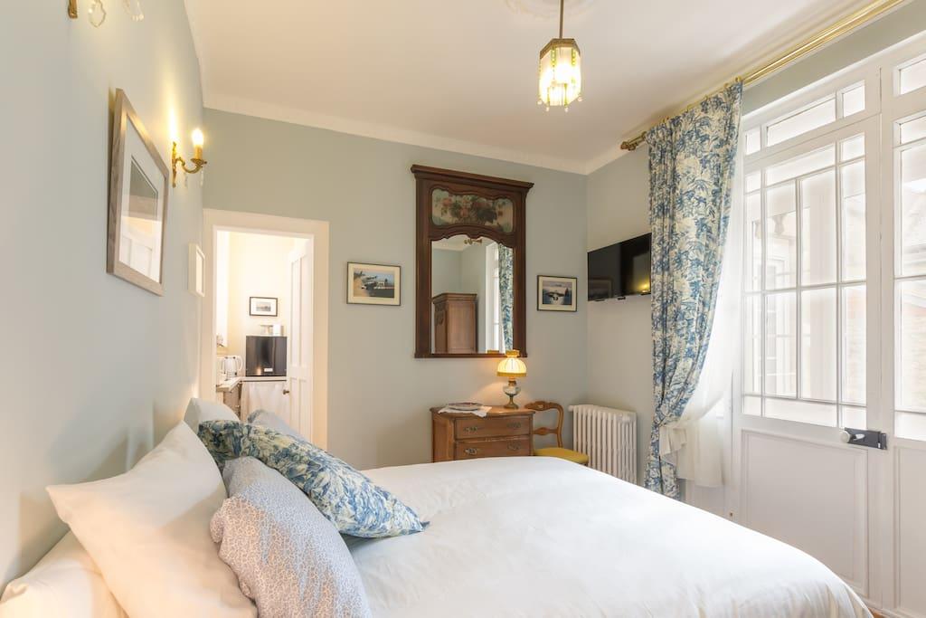 Chambre A6