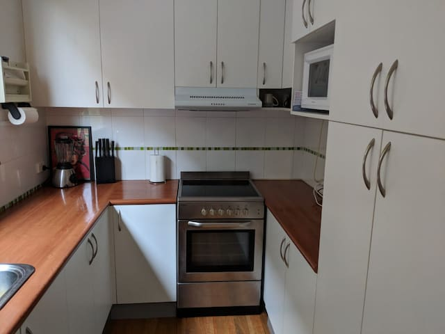 Cosy room in Randwick/Coogee, perfect location!