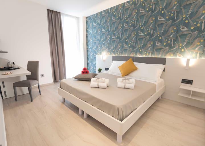 THALYA LUXURY ROOMS