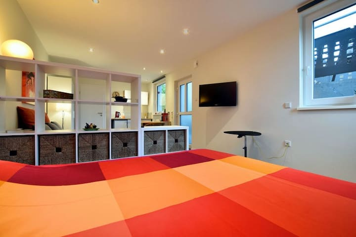 Airbnb Biwer Vacation Rentals Places To Stay