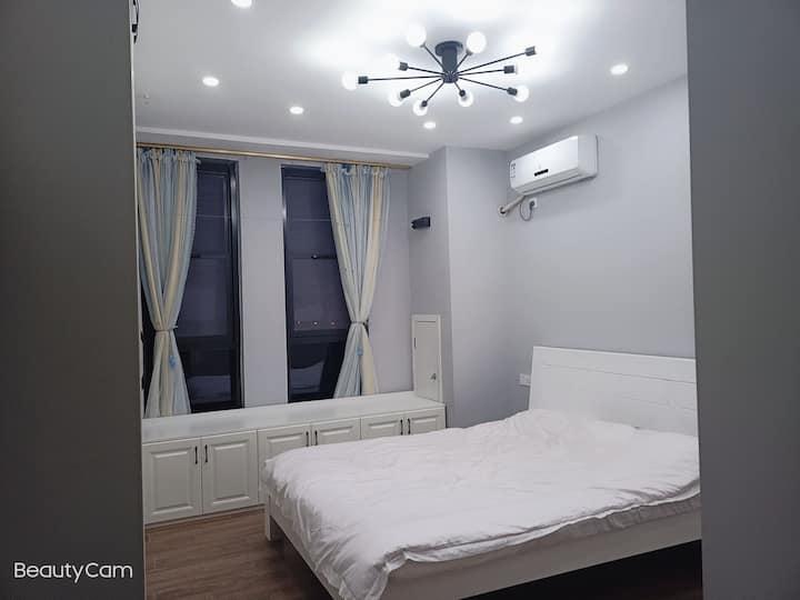 晨曦名宿公寓