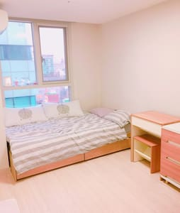 Cosy and Entire Place In Yeongdeungpo - 서울특별시 - Appartamento