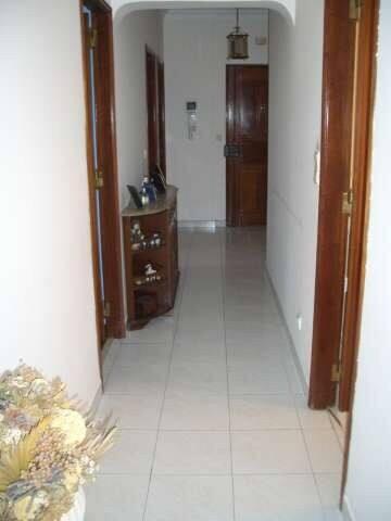 Quarto disponível perto de Lisboa - Loures - Lägenhet