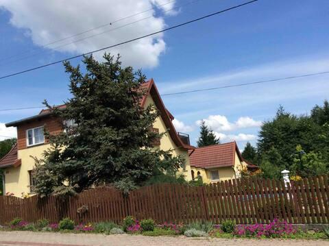 Сдам летний дом