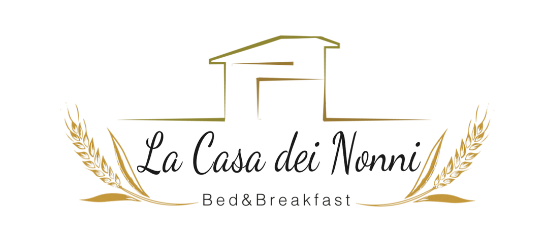 Bed and Breakfast a San Paolo di Civitate