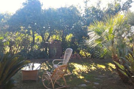 Casa Marinella Pompei e dintorni - Scafati