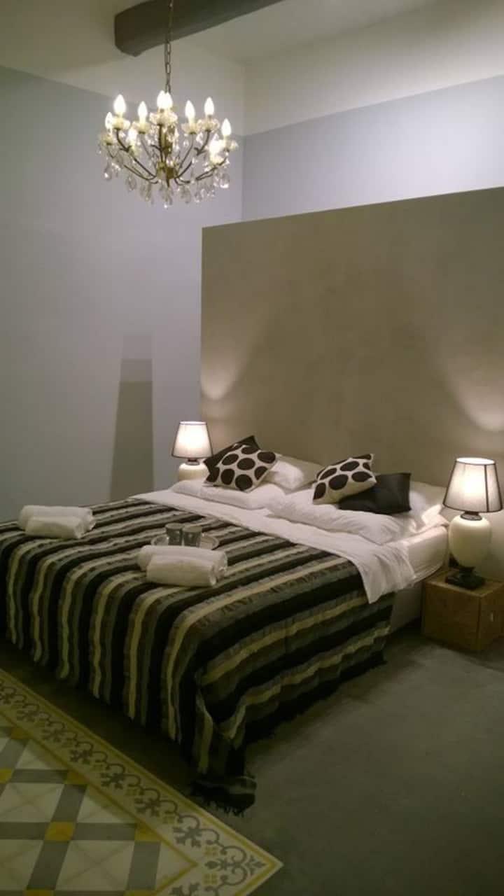 Luxury Stylish Home in Gozo - Ta Jolie