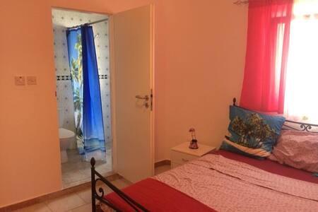 Romantic apartment - Pelka House , 1 bedroom
