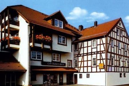 Gasthaus Selzer