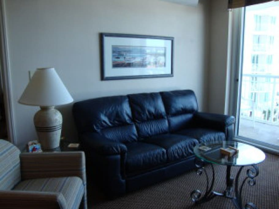 Harbourgate Marina 312 Condominiums For Rent In North Myrtle Beach South
