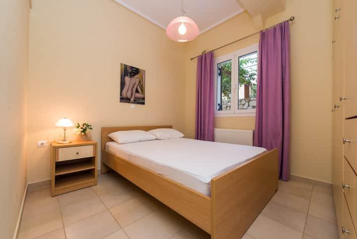 Rania-apartments3