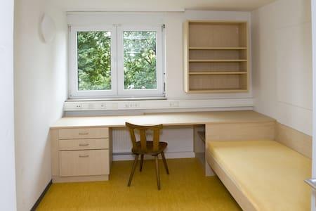 Single Room in Reutlingen - Reutlingen - Schlafsaal