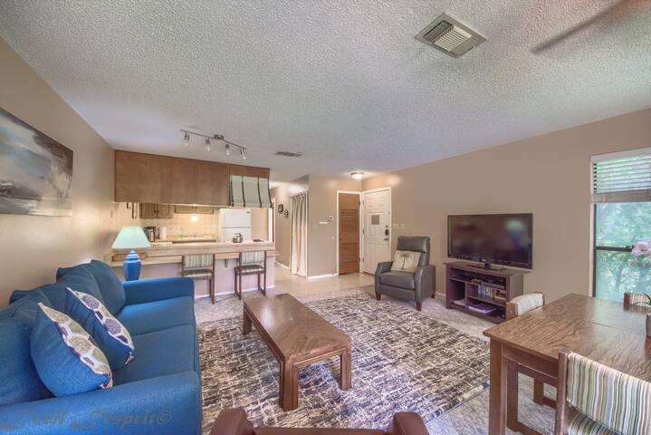 Living Room,Room,Indoors,Screen,Flooring