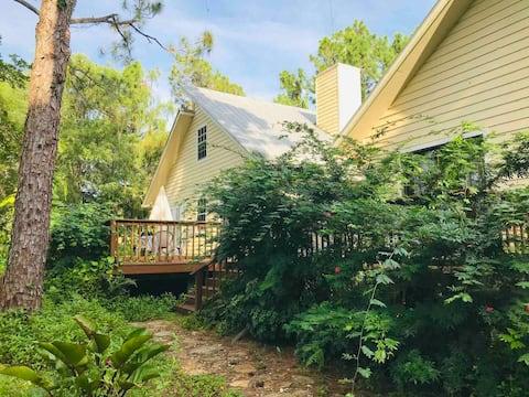 Casa Cartland Cottage PALM BEACH GARDENS / JUPITER