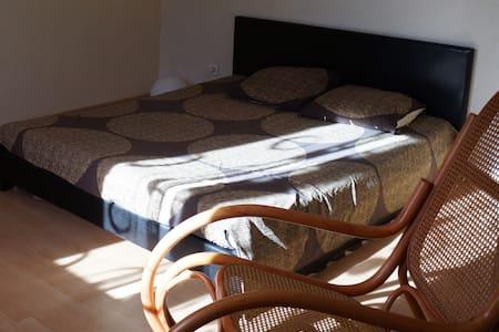 Chambres chez l'habitant - Le Barcarès
