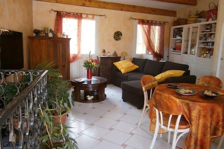 Chambre privée à Carnoules - Carnoules