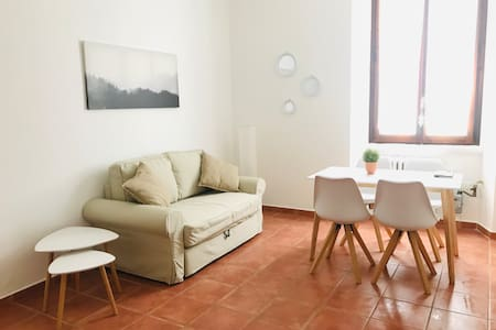 Newly Remodeled Flat So Cozy And Peaceful
