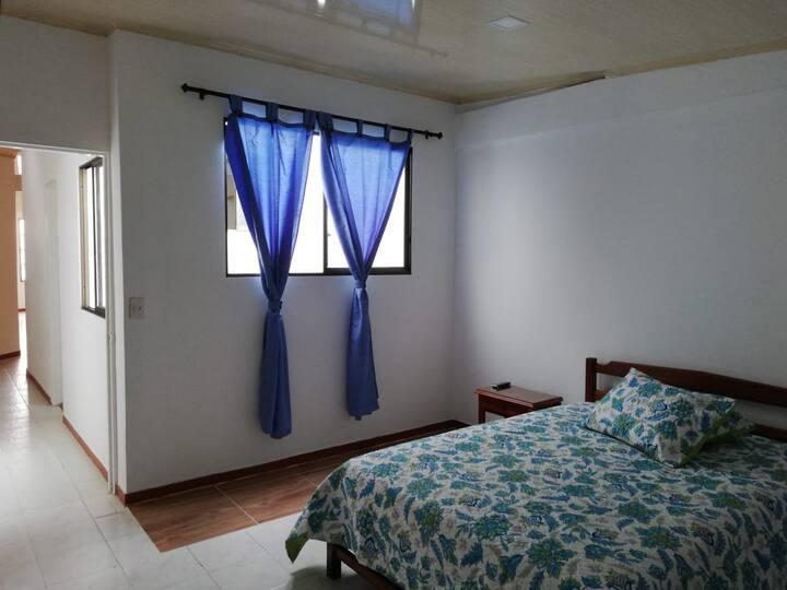 Apartamento Santa  Rosa de Cabal