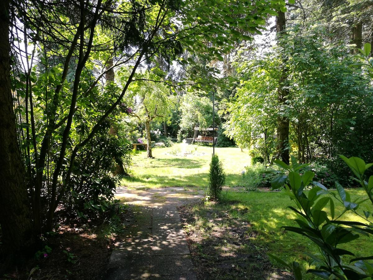 Hohne 2018 (avec Photos): Top 20 Des Locations De Vacances à Hohne,  Locations Saisonnières Et Location Du0027appartements   Airbnb Hohne,  Basse Saxe, Allemagne