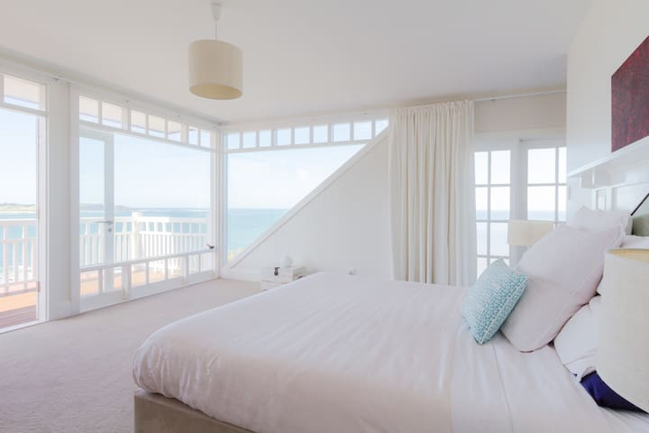 Dee Why Beach Holiday House - Dee Why - Dům