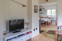 Holiday cottage with 3 bedrooms on 70m² in Gislaved