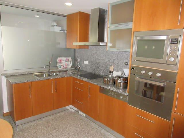 T2 Luxo Braga - Braga - Lägenhet
