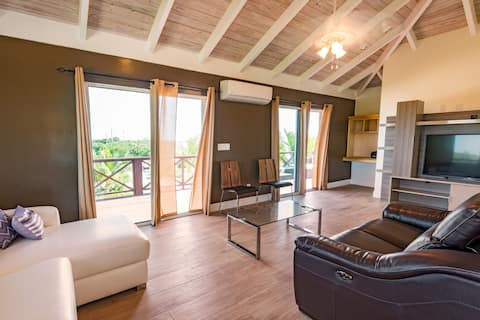 Sea La Vie - 2 bedrooms Unit