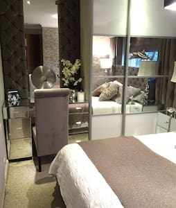 Amazing Room!!! - Watford - House - 1