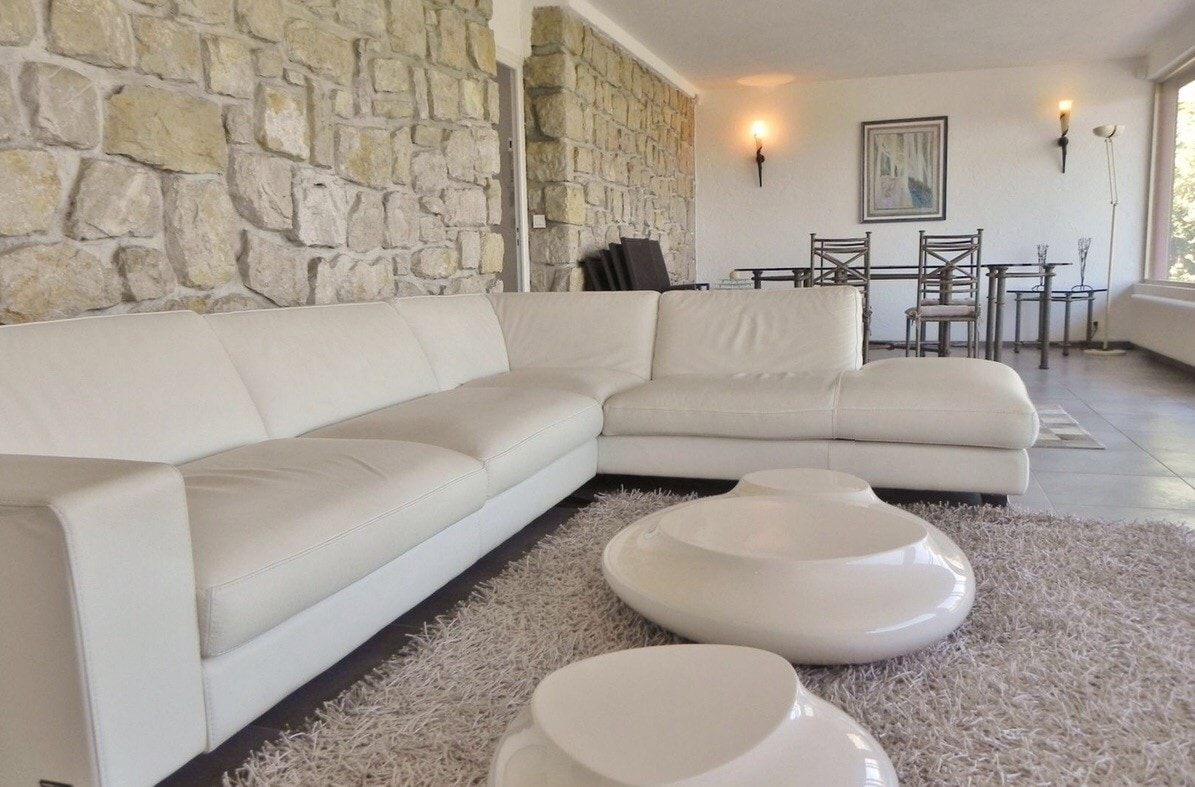 Vallauris 2018 (with Photos): Top 20 Vallauris Vacation Rentals, Vacation  Homes U0026 Condo Rentals   Airbnb Vallauris, Provence Alpes Côte Du0026#x27;Azur,  France