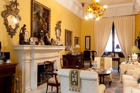 Casa San José 2 - Palma del Río
