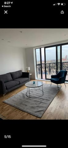 EXCEL  PENTHOUSE DOUBLE ROOM