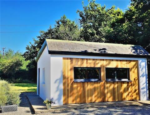 St Awaries Studio