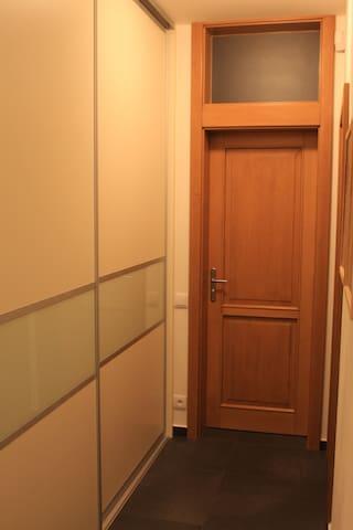 Horský Apartmán Vyhlídka, Rejvíz, 4 lůžka