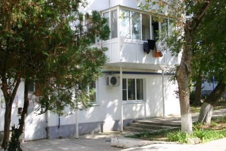 Квартира в Анапе, в центре. - Anapa